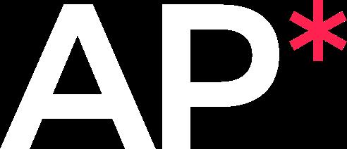 Alen Parlov logo